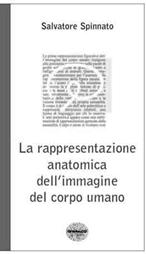 neuroestetica60