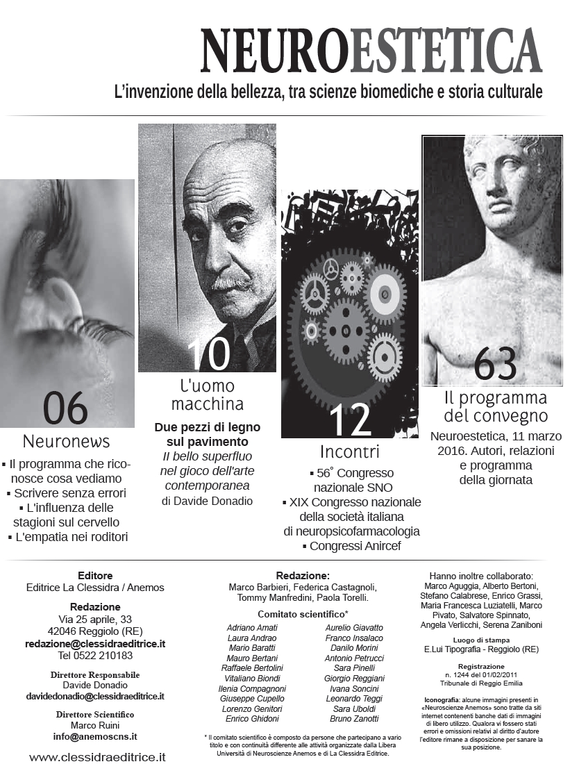 neuroestetica4