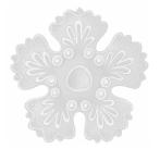 fondazione-collice5